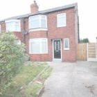 3 Bedroom House To Rent In Manchester