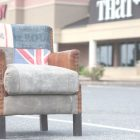 That Furniture Store Salisbury Md