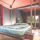 Trampoline Beds For Bedrooms