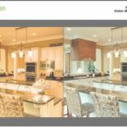 Daylight Vs Soft White For Living Room