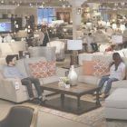 Mathis Brothers Furniture Ontario Ca