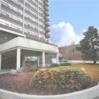 Hamilton Ontario Apartments For Rent 1 Bedroom