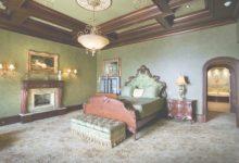 Victorian Bedrooms Images