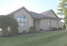 3 Bedroom Houses For Rent In Canton Ohio