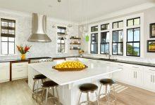 Design A Kitchen Island Online