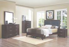 Bedroom Set Price