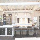 Brand New Kitchen Designs