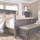 King Bed Bedroom Suite
