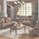 Badcock Living Room Furniture