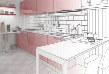Kitchen Designer Software