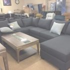 Best Furniture Stores In San Jose