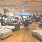 Bob's Discount Furniture Nj