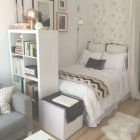 Stylish Ideas For Small Bedrooms