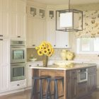 How Much Does It Cost To Change Kitchen Cabinets
