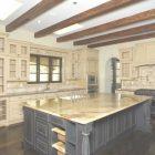 Kitchen Design Cincinnati