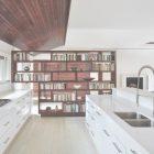 Kitchen Design Stores Nyc