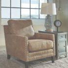 Jr Furniture Fayetteville Nc