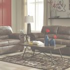 Furniture Stores In Pine Bluff Ar