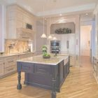 Luxury Kitchen Designers