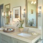 How To Decorate A Master Bathroom