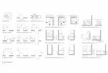 Bathroom Design Guidelines