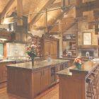 Ranch Style Kitchen Designs