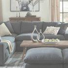 Sam Levitz Furniture Tucson Az