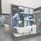 Bathroom Design Showrooms