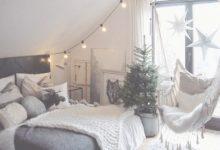Teenage Girl Bedroom Inspiration