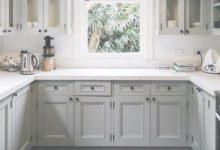 Kitchen Cabinet Knobs Ideas