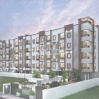 3 Bedroom Flat For Sale In Chennai