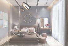 Contemporary Bedrooms 2014