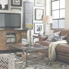 Pinterest Decorating Living Room