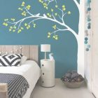 Bedroom Wall Ideas Painting