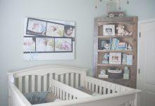 Twins Baby Bedroom Furniture