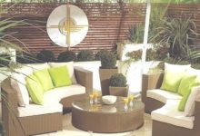 Big Lots Garden Furniture