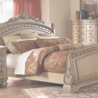 Ashley Furniture Bedroom Sets Discontinued