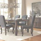 Furniture World Oak Harbor
