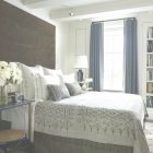 Medium Sized Bedroom Decorating Ideas