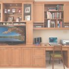 Bayfront Custom Cabinets