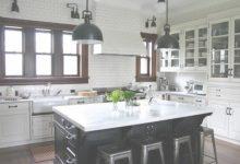 Kitchen Cabinet Designs Images