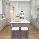Kitchen Design Rockville Md