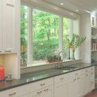 Kitchen Window Designs