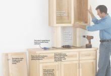 Make Cabinets