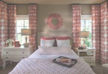 Hgtv Bedroom Paint Ideas