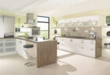 Interior Design Kitchen Photos