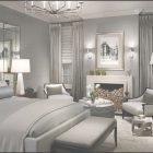 New York Themed Bedroom