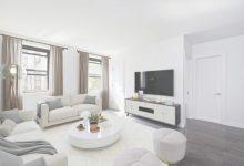 4 Bedroom Apartments Nyc No Fee