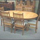 Thomasville Furniture Farmingdale Ny