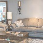 Patrick Furniture Cape Girardeau Mo